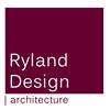 Ryland Design Architecture