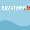Kev Stamp Plumbing & Heating