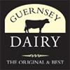 Guernsey Dairy