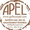 Gallery Apel