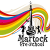 Martock Pre-school