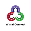 Wirral Connect