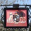 Ilchester Arms Symondsbury