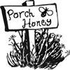 PorchHoney.com