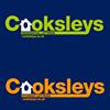 Cooksleys