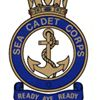 Hoylake Sea Cadets