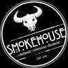 Smokehouse -Grimsby