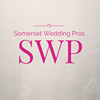 Somerset Wedding Professionals