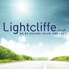 Lightcliffe