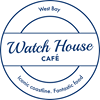 The Watch House Cafe