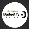 Oxenford Budget Tyre Outlet & Mechanical