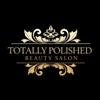 Totally Polished Beauty & Nail Salon