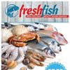 Fresh Fish Supermarket