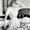 The Iron Lady of Beaulieu