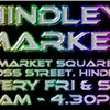 Hindley Market Limited