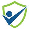 SafeGuard Background Screening, LLC