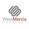West Mercia Sections Ltd