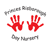 Princes Risborough Day Nursery