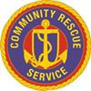 Community Rescue Service Ballycastle
