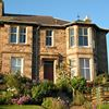 Alton House Crail