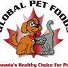 Global Pet Foods Truro