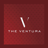 The Ventura Co-working Space
