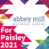 Abbey Mill Business Centre