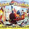 The Titfield Thunderbolt Bookshop