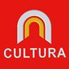 Dirección Municipal de Cultura Cuenca