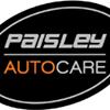 Paisley Autocare MOT