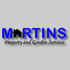 Martins Property and Garden Services