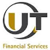 UT Financial Services LTD UK