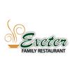 Exeter Family Restaurant