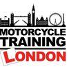 Motorcycle Training London Ltd