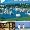 Longboat Key Club Moorings