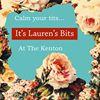Lauren's Bits
