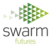 Swarm Futures