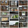 Upvc installations Windows and Doors