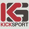 kicksport.com