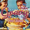 GRAVY TRAIN Fried Chicken