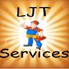 LJT Services