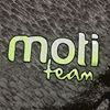 Moti Running and Tri Stores