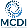 Medical Care Development International