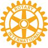 Bournemouth Rotary Club