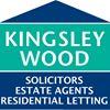 Kingsley Wood & Co
