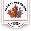 Global Pet Foods - Worthington