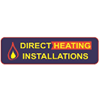 Direct Heating Installations LTD