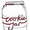 The Cookie Jar Designer Market