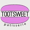 Toot Sweet Patisserie