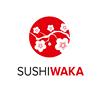 SushiWaka Leeds